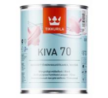 Кива 70 глянц. ЕР (0.9л)