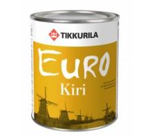 Евро Кири п/мат. ЕР (0,9л)